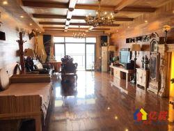 推荐一套市中心的湖景房 天润北湖假日豪装四房出售