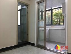 江岸区 台北香港路 台北二村 3室2厅2卫  80.5㎡168万四楼