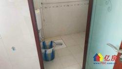 老证急售110万,金珠港湾二期电梯中层通透两房,带装修。