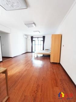 葛洲坝城市花园 4室2厅2卫  147㎡ 470万 老证 看房有钥匙