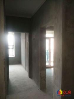 硚口区 葛洲坝城市花园 3室2厅1卫  95.46㎡  275万 必看好房