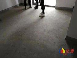 地铁口 送车位全房家具电器  石桥花园二期4室2厅2卫