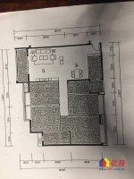 地铁口 送车位全房家具电器  石桥花园二期4室2厅2卫,武汉江岸区后湖兴业路石桥花园二手房4室 - 亿房网