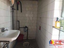 长江委永清小区便宜的2室仅售110万 购物和交通都非常方便