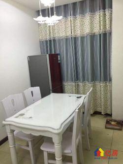 台北一路和美社区旁热处理厂宿舍精装一房可改两房,看房提前预约