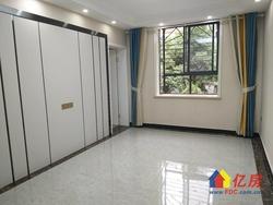 台北二村精装修三房两厅两卫金典楼层金典户型,拎包入住。