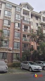 都市假日一楼大平层带大院子,简单装修,证满,武汉东西湖区金银湖东西湖金银湖马池路特一号二手房3室 - 亿房网
