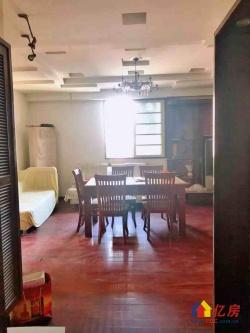 硚口区 宝丰 祥和公寓 3室精装复式好房出售