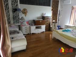 宝安璞园4房出售285万,随时看房,性价比高,房东急售。