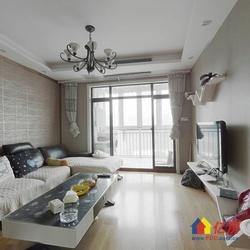 海昌一期三居室 107万起拍 不限购 可贷款  法拍房