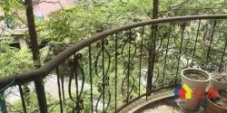 汉阳区 钟家村 汉阳鹦鹉花园 3室2厅2卫 113㎡