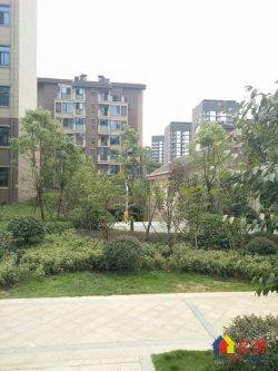 开发商新房出售 清江山水 四室两卫精装修交房 送地暖空调