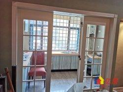 奥林真正机会房 191户型别墅 单价1万6 诚售 诚售 有匙