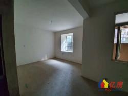 百瑞景四期小高层简装三房两卫品质小区一梯两户 满两年有钥匙