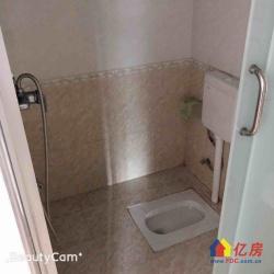 新洲区 阳逻 新澳城市印象 2室2厅1卫 88.17㎡