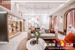 汉口核心 范湖双地铁 坐拥双CBD丰盈配套 14万方购物天街