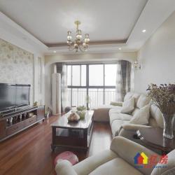 星悦城一期 155万急售 不限购 可贷款 法拍房