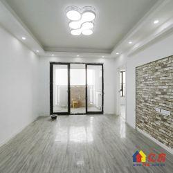 广电兰亭荣荟 无遮挡 价格可大刀 钥匙在手 随时看房