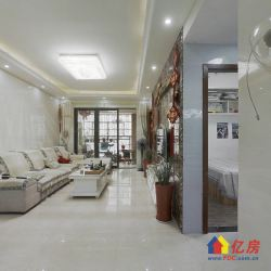 古田四路大型住宅,二环边高架旁,精装修可以拎包入住