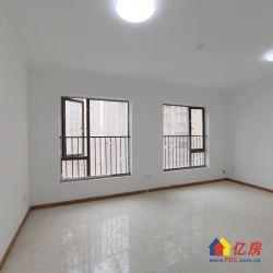 广电兰亭荣荟  次新 小区  交通 便利  配套 成熟