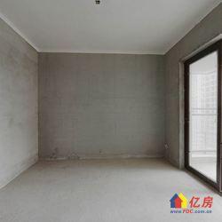 广电兰亭荣荟 2室1厅 139万