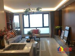 现房出售,庭瑞新汉口7号线地铁口,特惠购房送家电