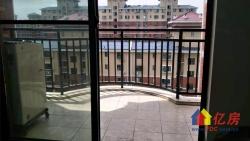 古田华生城市广场北区 精装两房 中高楼层  房东急卖