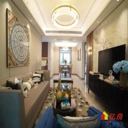 弘阳印月府,新二环墨水湖旁,均价18500带3000精装修,无中介费,抓紧时间,所剩房源不多了.