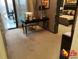 汉口内环,超高品质新房,中海万松九里,单价37000豪华装修,欢迎咨询