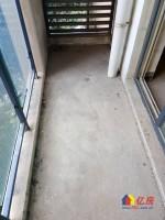 东西湖区 金银湖 银湖御园 3室2厅2卫  126.9㎡,武汉东西湖区金银湖东西湖区金银湖环湖东路6号二手房3室 - 亿房网