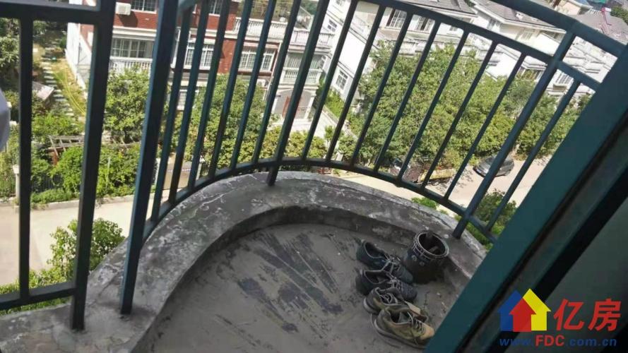金珠港湾二期 老证! 南北通透双阳台,电梯好楼层,随时看房。,武汉东西湖区金银湖金银湖南街特8号(金珠港湾站旁)二手房2室 - 亿房网