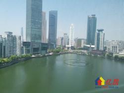 台北路云林街育才二小新校区*房,一线湖景好房出售!