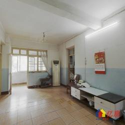低价房源,大降10万!好房就在球场路外贸宿舍!