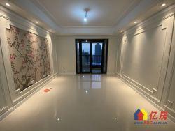 上海* 精装三房 改善型优选 中高楼层 对口国博一小