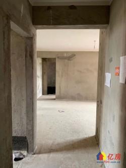 东西湖区 金银湖 华生汉口城市广场四期 2室2厅1卫