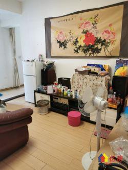 金地中心城旁惠安新苑简装三房两厅两卫送超大露台 真实