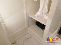 无息分期 送全装公寓 包租月净得4000 以租养贷 月供无忧