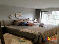 均价17500,中南欢乐汇推出一批小面积公寓,数量不多手慢无