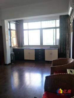 江岸区 台北香港路 港台公寓 1室1厅1卫  41㎡