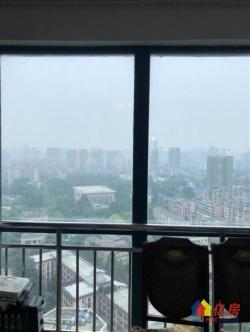 武汉天地对面,常阳永清城,270万急售 不限购 可贷款