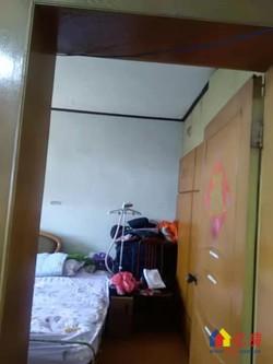 黄埔路外贸宿舍 2室1厅1卫 好房