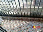 协和,烟草精装小户型,户型好,配套全,协和医院附近,武汉东西湖区金银湖东西湖区金银湖环湖路57号730可直达项目二手房1室 - 亿房网