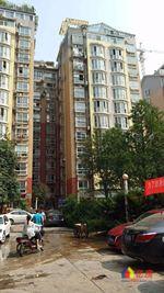 汉口火车站侧面正对面东方帝豪电梯房108平155万急售,武汉江汉区复兴村江汉江汉发展大道138号二手房2室 - 亿房网