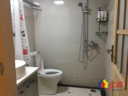 中心城区(西马名仕二期)精装一室一厅 拎包入住 性价比高