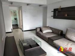 房东卖的很诚心,采光方面很好,视野也很不错,看房很方便。