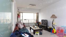 香港路 华美国际 70年住宅小区 产证五年 诚心出售