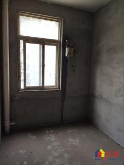 颐和家园 毛坯三房 卧室带阳台 采光好 无遮挡 老证 无贷