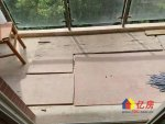 刚需的福音 99万买地铁口电梯通透大两房  公摊小,武汉东西湖区金银湖东西湖区金银湖马池中路二手房2室 - 亿房网