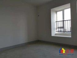 急售99万两房,地铁口次新房,新城璟汇中高层。