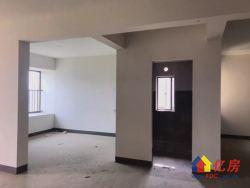 古田均价11000 次新房小区蓝光林肯公园急售三房 视野开阔